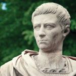 カリグラって?生い立ちや暴君と呼ばれたローマ皇帝の解説