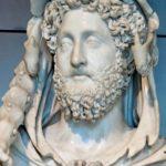 コンモドゥス、五賢帝を継いだ稀代の暴君の人生とは?