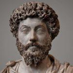 マルクスアウレリウスとは?生涯や『自省録』の名言を解説