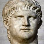 皇帝ネロとは: 生い立ちや「暴君」と言われた理由について解説