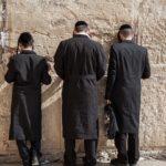 ユダヤ教とは?教えや食事、歴史などについて簡単に解説