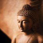 大乗仏教とは?小乗仏教や上座部仏教との比較など解説