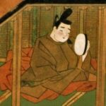 蘇我馬子とは?聖徳太子から推古天皇との関係、子孫まで解説