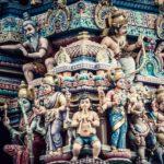 ヒンドゥー教とは?神様や牛、特徴など解説