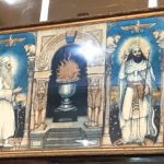 ゾロアスター教(拝火教)とは?神や鳥葬、有名人など解説