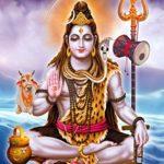 シヴァとは?ヒンドゥー教の最高神について解説