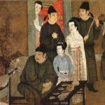 漢民族は実は多様なルーツを持つ?彼らの歴史や特徴など解説
