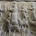 ヒッタイト:鉄器時代をもたらし、世界最古の平和条約をつくった民族