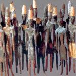 フェニキア人とは?地中海交易の覇者について解説
