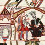 アングロサクソン:特徴やアングロサクソン七王国を解説