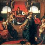 アッティラとは?史上最恐のフン族の大王について解説