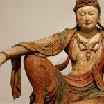 菩薩とは何か?菩薩の意味や種類などを解説