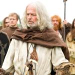 ゲルマン人:古代ローマも恐れたヨーロッパの覇者の特徴10