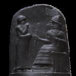 ハンムラビ法典とは?その特徴や内容、ハンムラビ王まで解説