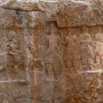 パルティアとは?ローマ帝国を苦しめたパルティアンショットも解説