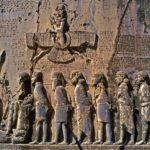 シュメール人は古代のイノベーター!彼らの特徴や文化を解説