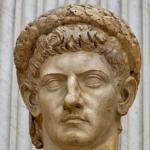 クラウディウスとは?第四代ローマ皇帝の人物像や功績、悪妻まで解説