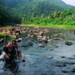 エロマンガ島とは?場所や行き方、歴史などについて解説