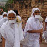 ジャイナ教とは?食事や開祖、ジャイナ教徒の有名人など解説