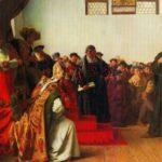 プロテスタントとは?カトリックとの違いや歴史など解説