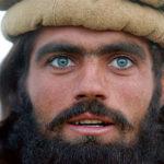 パシュトゥーン人とは?特徴や宗教、歴史、有名人など解説