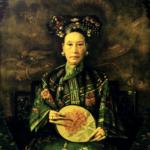 西太后とは?中国三大悪女の一人の生涯とエピソードを解説