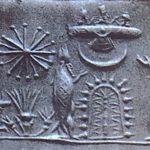 アヌンナキとは?メソポタミア神話の神々について解説