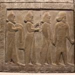 メソポタミア文明とは?意味や特徴、歴史を解説