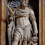 ダビデとは?生い立ちや聖書、ゴリアテのエピソードなど解説