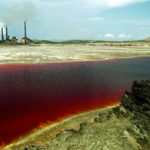 カラチャイ湖はチェルノブイリよりやばい?【超危険】
