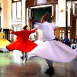 スーフィズムとは?特徴やダンス、歴史など解説
